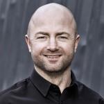 Lars Skjoldby SEO ekspert