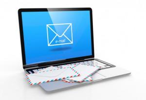 Effektive email outreach skabeloner