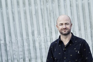 Lars Skjoldby - Specialist i SEO